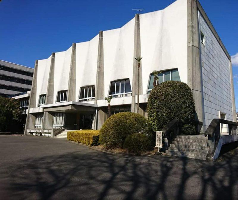 桐生市議会